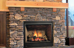 fireplace and chimney. Fireplace Repair Professional  Reliable Chimney New York