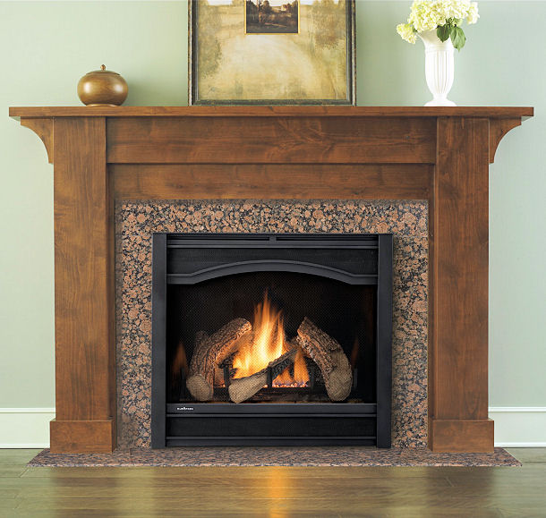 Fireplace Restorations New York, NY