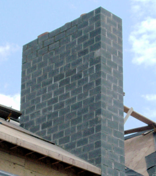 Chimney Restoration Long Island Professionally Restoring