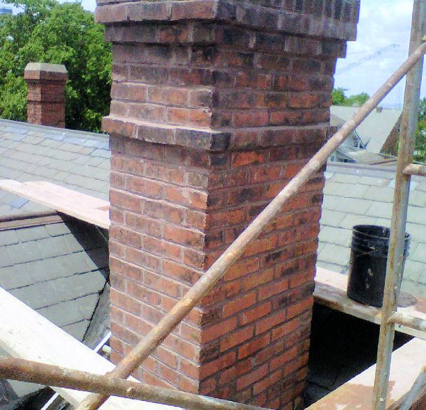 Brick Pointing Nassau County Brick Pointing Mortar